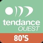 Tendance Ouest – 80