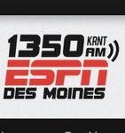 ESPN Des Moines – KRNT