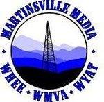 Martinsville Media – WMVA