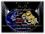 Hawk Radio
