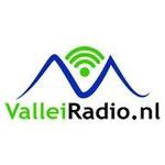 ValleiRadio.nl