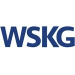 WSKG-FM – WINO