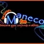 Rádio Maneco FM