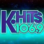 K HITS 106.9