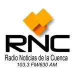 Radio Noticias de la Cuenca – XHFU