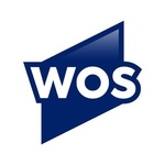 Radio WOS
