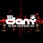 VDJDany Online Radio