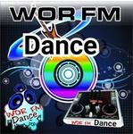 WOR FM Bogotá – Dance Bogotá