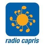 Radio Capris – 80s