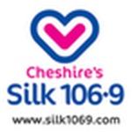 Cheshire's Silk 106.9