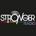 Stronger Radio
