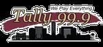 Tally 99.9 – WXTY