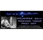 Reverse 96 FM
