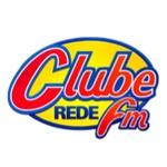 Clube FM Sao Domingos do Sul / Casca