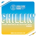 CHILLIN' I Soulside Radio