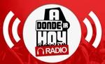 Radio Adondeirhoy