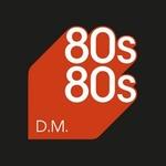 80s80s – Depeche Mode