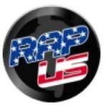 Generations – Rap US
