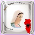 Radio Maria Albania