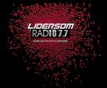 Radio Lidersom FM