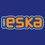 Radio Eska Kraków