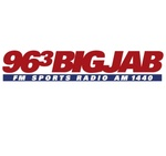 The Big Jab – WRED