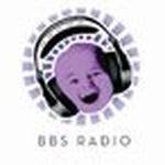 BBS Radio 1