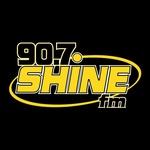 9.7 Shine FM – WVMC-FM