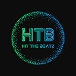 Hit The Beatz