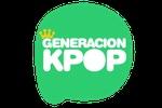 Generación KPop