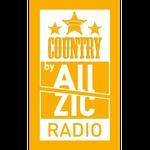 Allzic Radio – Country