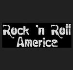 Wally J Radio Network – Rock 'n Roll America