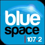Blue Space FM
