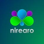 Nirearo Radio