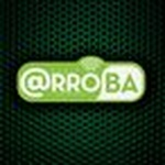 Radio Arroba