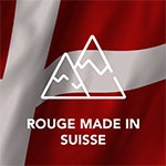 Rouge FM – Made In Suisse