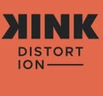 KINK – Distortion