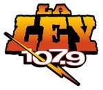 La Ley 107.9 – WMFM