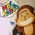 HBC ラジオ