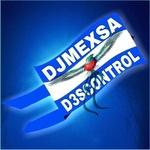 Djmexsa D3scontrol