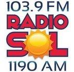 Radio Sol – XHESOL