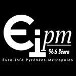 E.I.P.M 96.6 FM