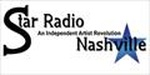 Star Radio Nashville