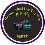 La Voz de mi Pueblo Aguacatan