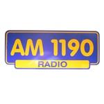AM 1190 Radio – CFSL