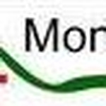 Radio Montemuro 87.8 FM