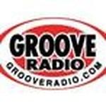 GrooveRadio