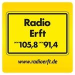 Radio Erft – Dein Top40 Radio