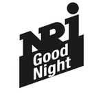 NRJ – Good Night