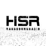 Hard Sound Radio HSR